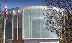 belmont-city-hall