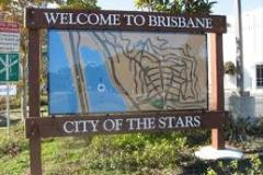 welcome-to-brisbane