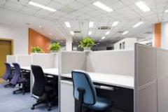 office-cubes
