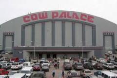 cow-palace