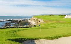 1_golf-course2