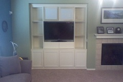 built-in-entertainment-unit-1