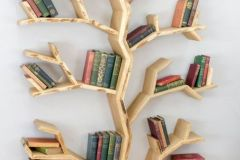 tree-of-knwledge-book-shelf