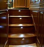 boat-stairs