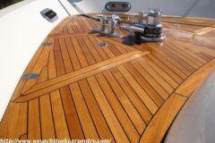 marine-deck