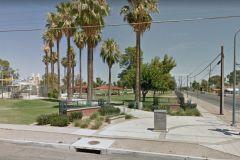 park-scene