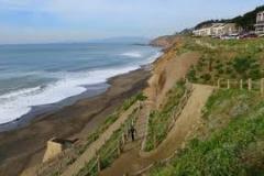 explanade-beach