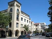 Downtown-Palo-Alto