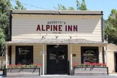 alpine-inn2