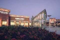 tanforan-mall