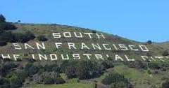 South-San-Fran-Indsutrial-City