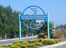 South_San_Francisco_sign