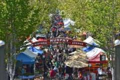 murphy-historic-area